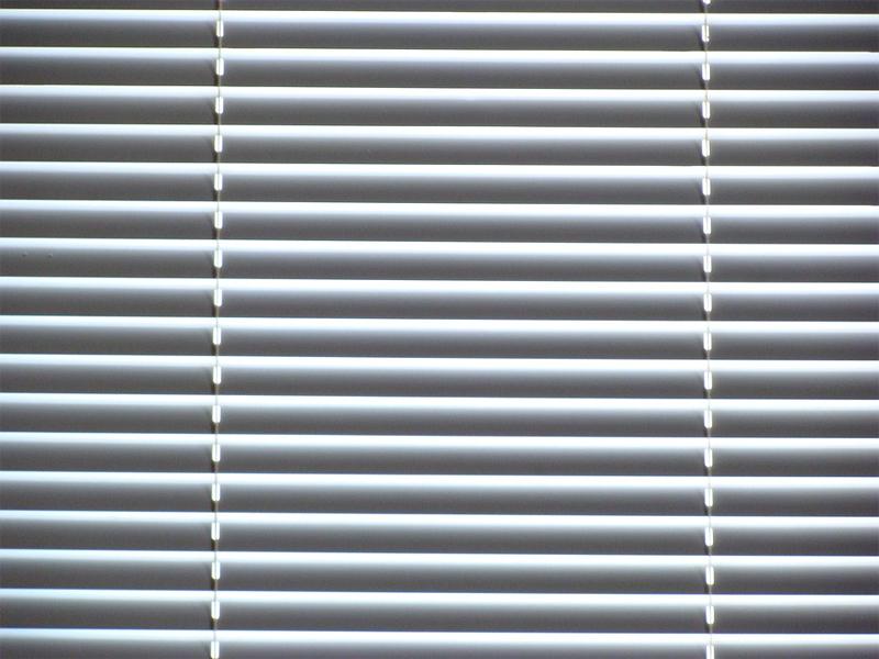 Fenster, PVC-Rollläden - Abfallzweckverband Stadt und Landkreis Hof