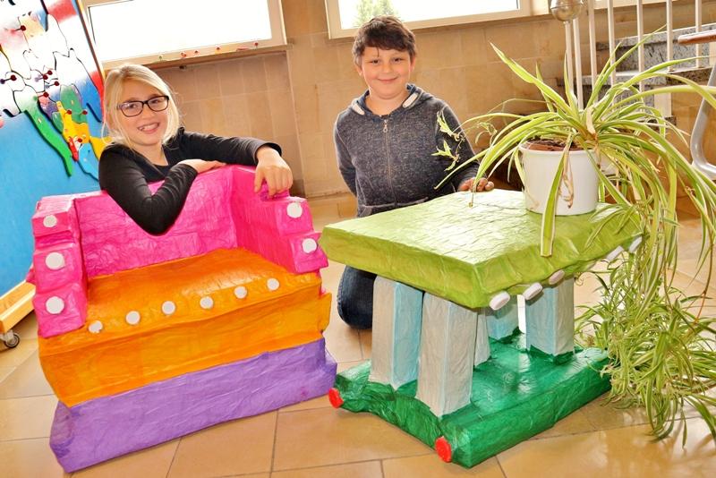 upcycling wettbewerb abfallzweckverband stadt und landkreis hof. Black Bedroom Furniture Sets. Home Design Ideas